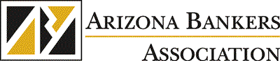 Arizona Bankers Association logo