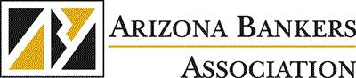 Arizona Bankers Association logo