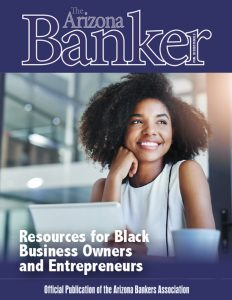 The-Arizona-Banker-magazine-past-issue-template