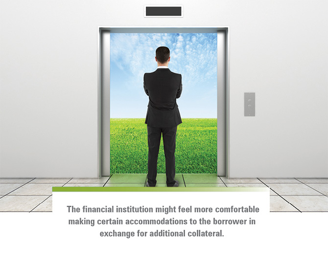 financial-institution-quote