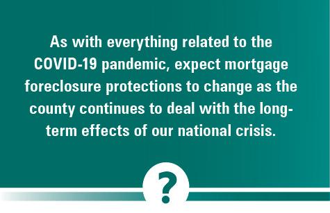 mortgage-foreclosure-quote