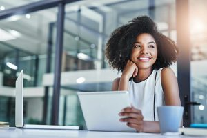 resources-for-black-business-owners