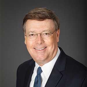 Jim-Edwards