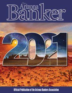 The-Arizona-Banker-magazine-pub-10-2020-issue-4