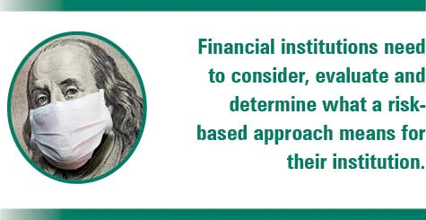 financial-institutions-quote