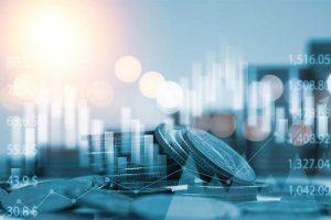 optimizing-digital-lending