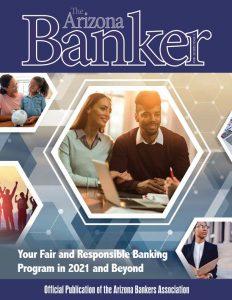 AZ-Banker-Pub-11-2021-Issue1-homepage