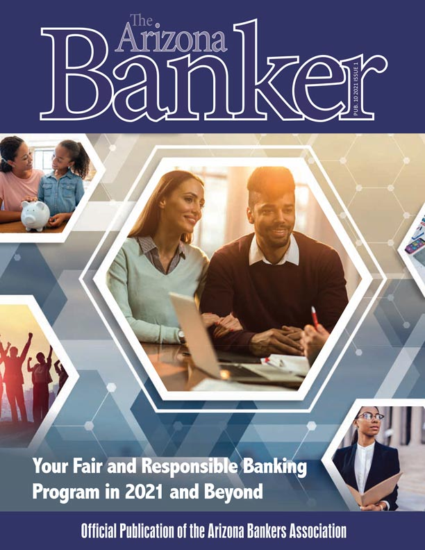 AZ-Banker-Pub-11-2021-Issue1-homepage