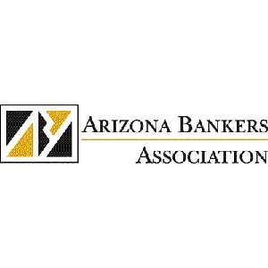 Rob Nichols, President and CEO, American Bankers Association