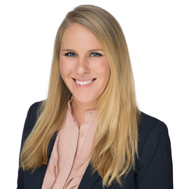 By Elizabeth K. Madlem, Vice President of Compliance Operations and Deputy General Counsel