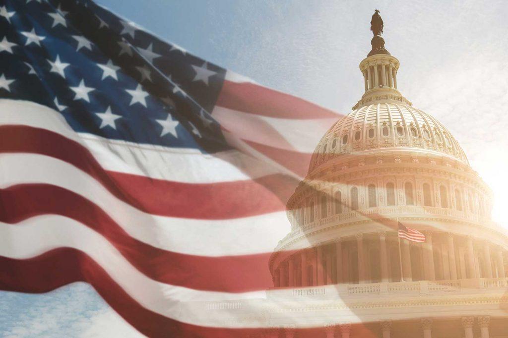The-National-Defense-Authorization-Act-hero
