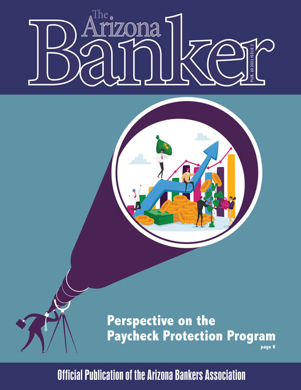 AZ-Banker-Pub-10-2020-Issue2-2021-1
