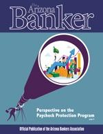 The-Arizona-Banker-magazine-pub-11-2021-issue-2