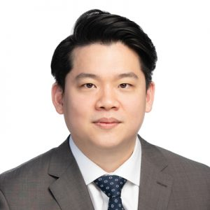 By Kevin Kim, Compliance Alliance