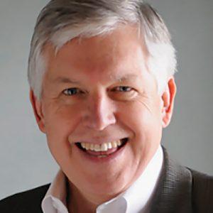 By Neal Reynolds, President, BankMarketingCenter.com