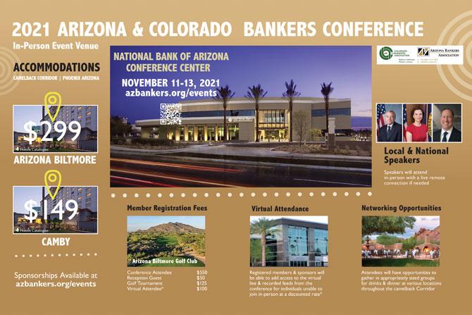 2021-Arizona-&-Colorado-Bankers-Conference