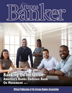 AZ-Banker-Pub-11-2021-Issue3-COVER
