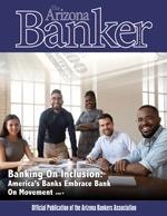 AZ-Banker-Pub-11-2021-Issue3-ARCHIVE