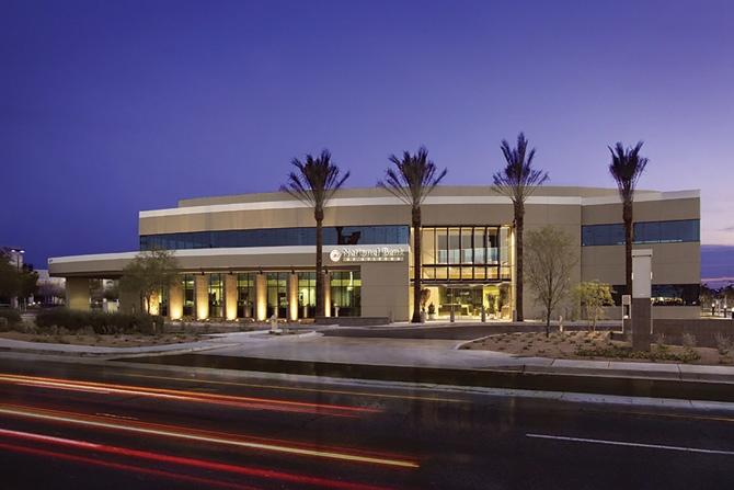 National-Bank-of-Arizona-Conference-Center