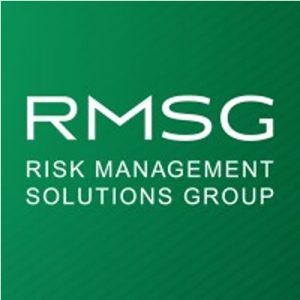 By Risk Management Solutions Group